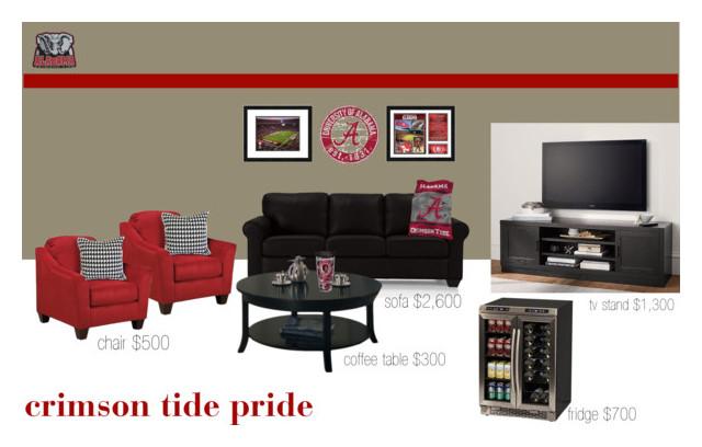 crimson-tide-pride
