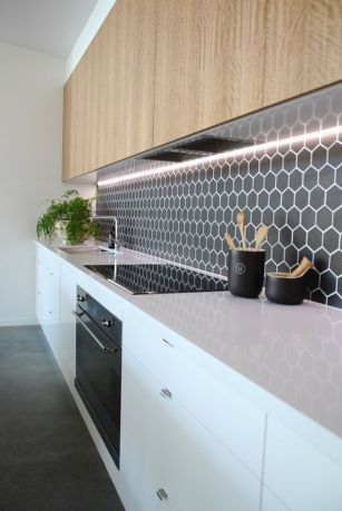 photo cred: nichedesignbuild.com.au